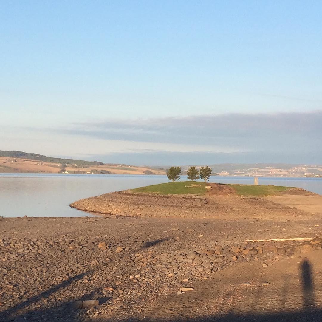 #hamar #hedmark #mittnorge #visithedmark #landscape_captures #landscapeofnorway #landscapeoftheday #igdaily #ig_captures #nrk #tv2 #nature #mjøsa #ig_skyshots #water_brilliance #water_captures #water#heart_imprint#ig_skandinavia#ig_norway#fotocatchers#koigen#godmorgen#sunrise#norway#landscape#picoftoftoday by rolfsoeb