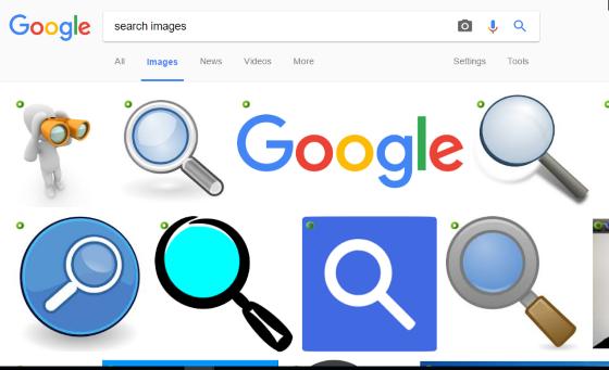 11 موقع من افضل محركات بحث الصور Image Search Engine Al Image Google Chrome Logo