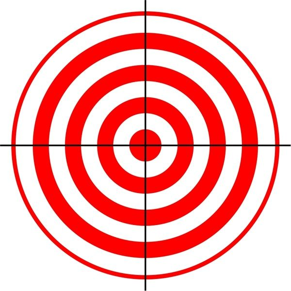 target kids pinterest target rh pinterest com LAZER Tag Clip Art Bowling Clip Art