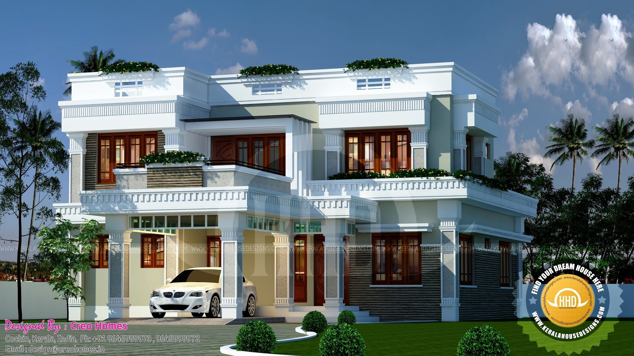 Small Victorian House Plans Luxury Modern Victorian House Plans