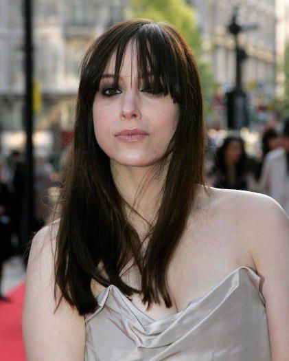 jodhi may love lifejodhi may imdb, jodhi may, jodhi may game of thrones, jodhi may last of the mohicans, jodhi may and eric schweig, jodhi may photos, jodhi may actress, jodhi may instagram, jodhi may films, jodhi may hot, jodhi may love life, jodhi may husband, jodhi may strike back, jodhi may twitter