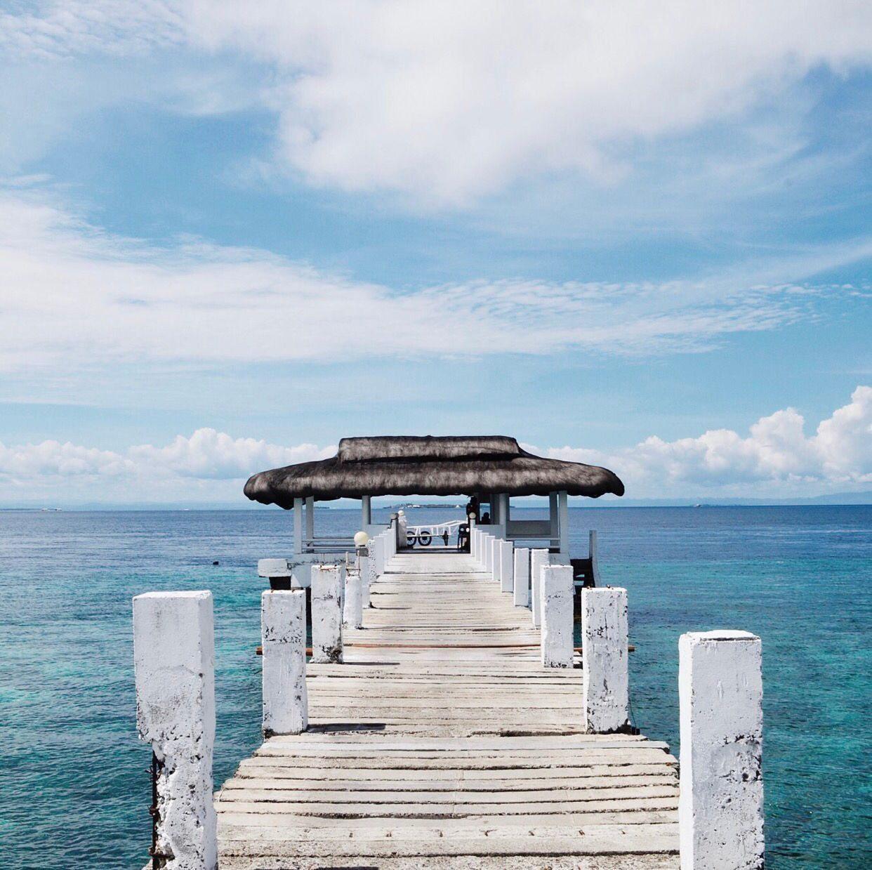 6f8074f5c Bahamas #beach #aesthetic #blue | Aesthetic | Travel, Travel ...