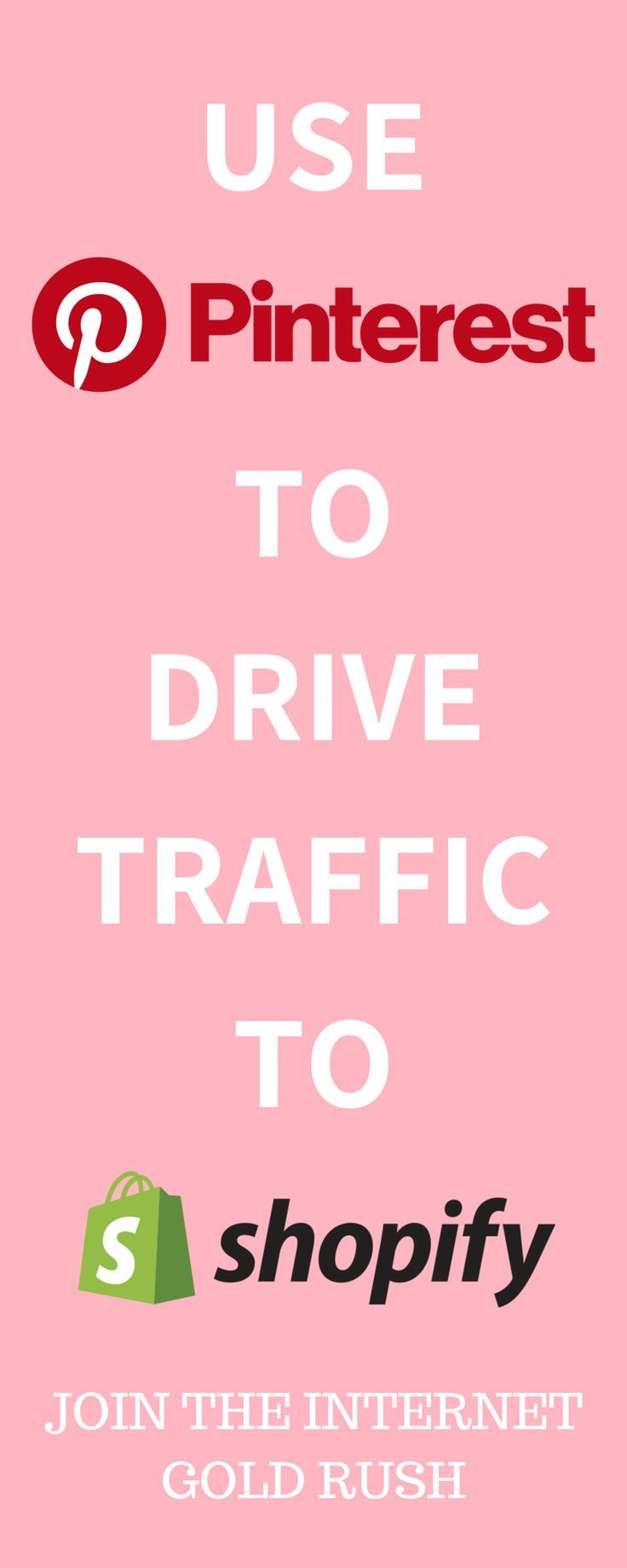 5 HighImpact Strategies for Getting More Traffic