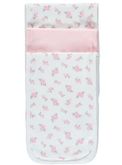 3 Pack Assorted Burping Cloths Read Reviews And Buy Online At George At Asda Shop From Our Latest Range In Baby An Abs Baby Nursery Baby Toddler Burp Cloths