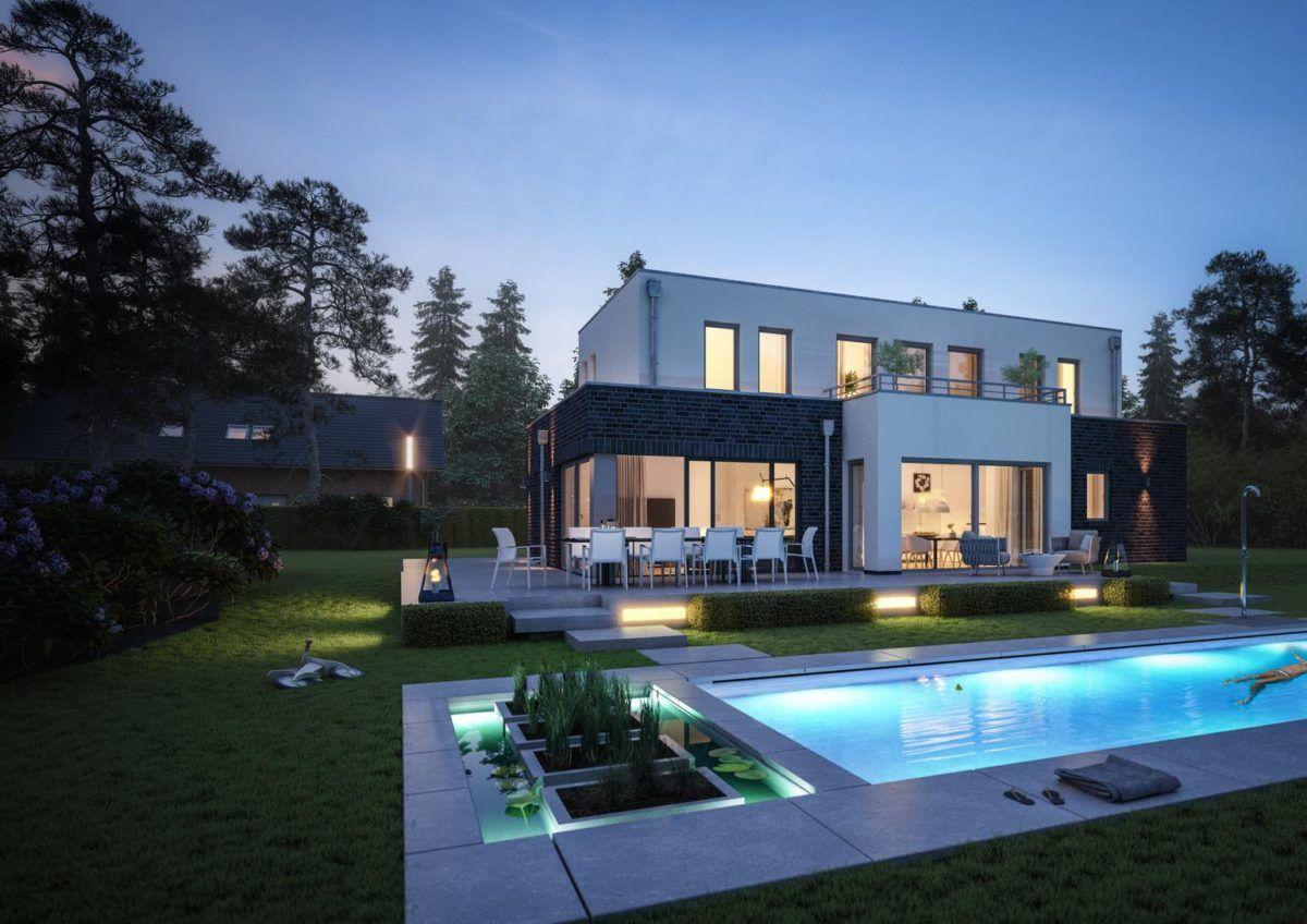 Lichtecht Traumhaus – Erleben Sie virtuell Ihre geplanten Hausprojekte