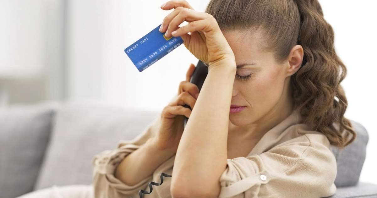 These days it's easy to pay for nearly anything with
