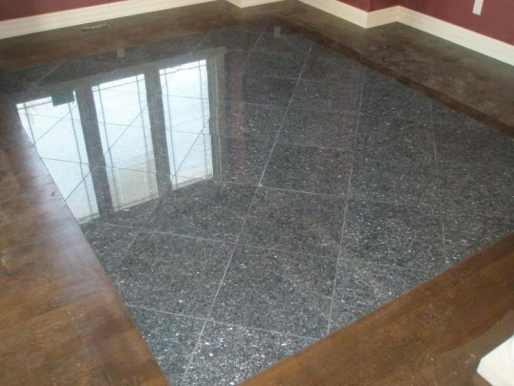 Granite Flooring Designs Pictures Bangalore Market Types And Prices In Interior Design Grey Floor Tiles Fo In 2020 Granite Flooring Tile Floor Diy Grey Interior Design