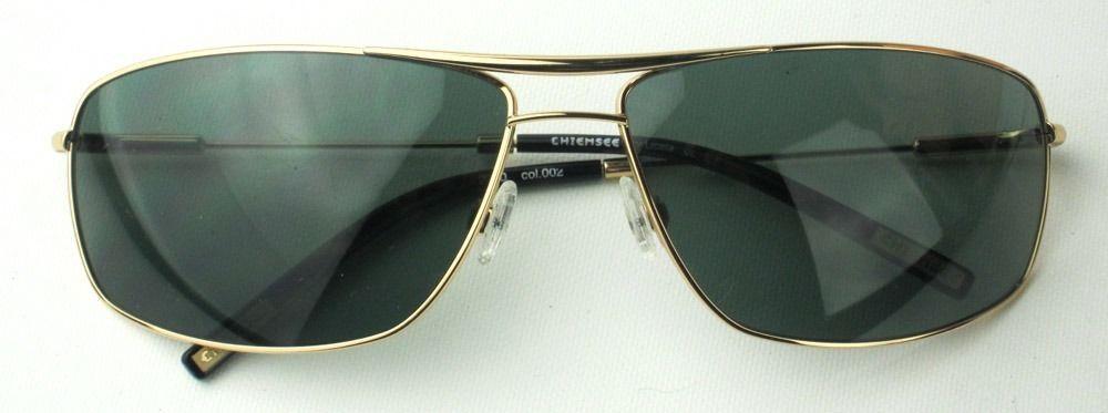 CHIEMSEE LICEFA DESIGNER SUNGLASSES SUN GLASSES GLASSES 2350 COL. 002 #CHIEMSEELICEFA #Designer