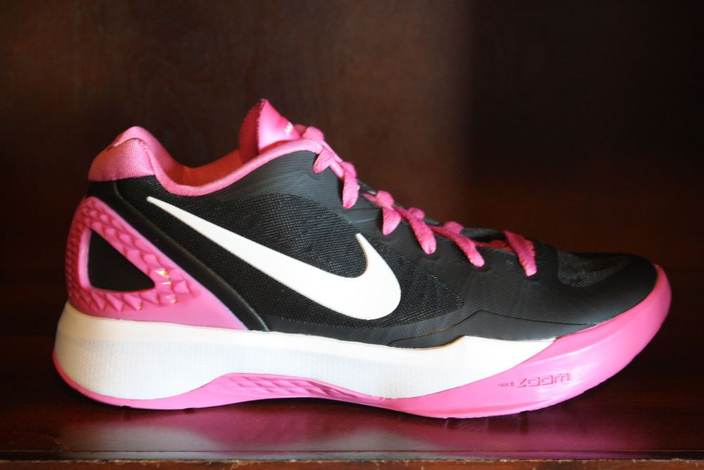 Nike Volleyball Zapatos Zapatos Zapatos Ebay Proyectos Para Probar Pinterest Nike 5801e2