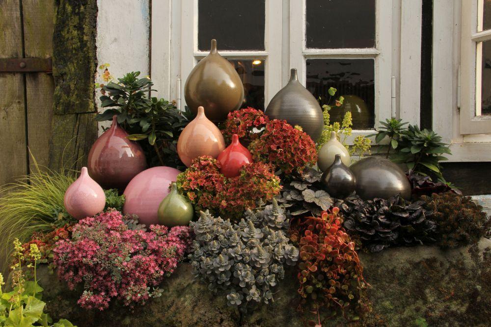 Kuhle Startseite Dekoration Deavita Gartendeko #20: Speere Im Herbst | Gartengestaltung U0026 Garten Ideen | Pinterest | Herbst,  Gärten Und Herbstdeko