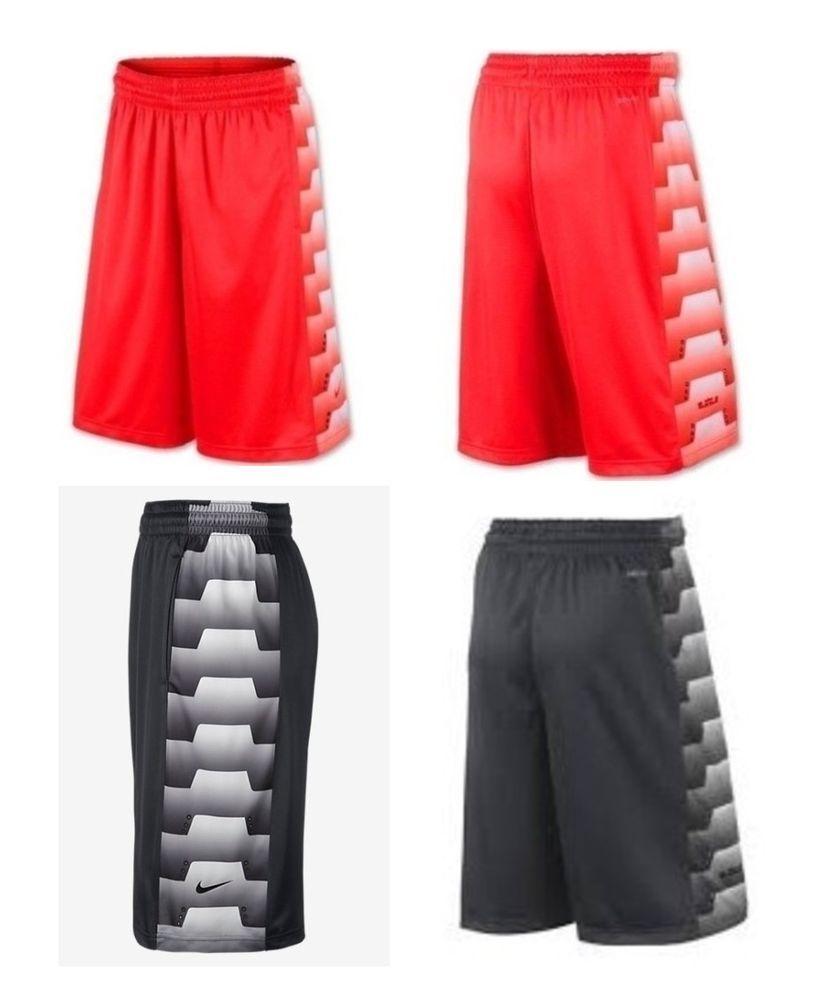 Nike Air Max 90 Para Hombre 12 Cortocircuitos Inseam