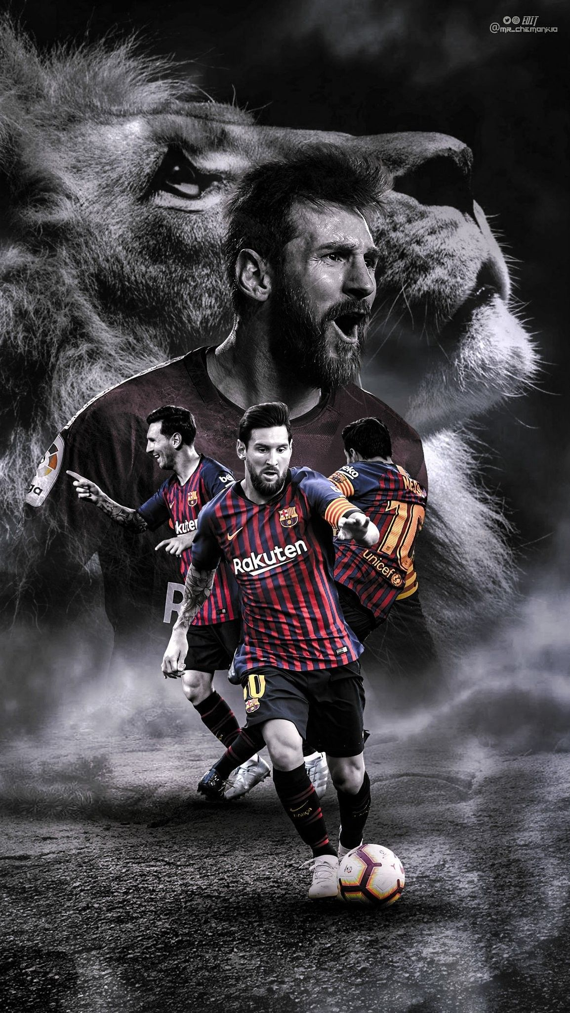 Pin By Marlow Scottman On Leo Messi Lionel Messi Messi Soccer Lionel Messi Barcelona Iphone home screen iphone messi hd