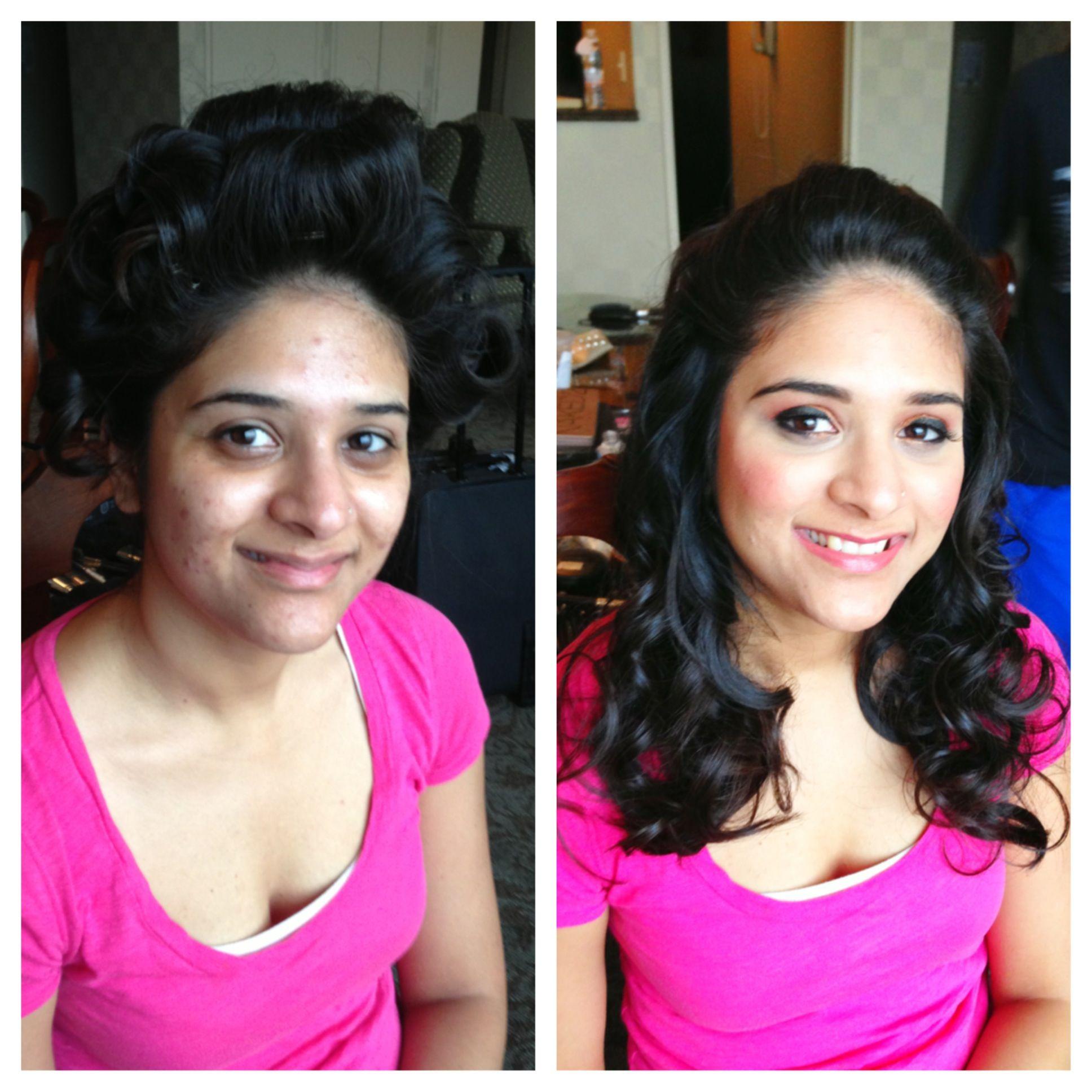 H/airbrush Airbrush, Makeup