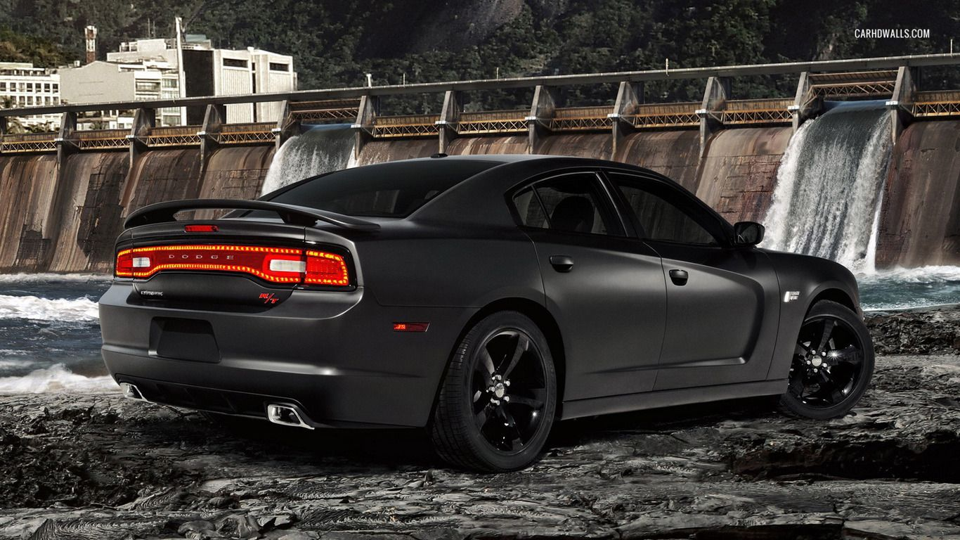 Dodge charger desktop wallpapers amazing wallpaperz hd wallpapers pinterest dodge charger dodge and wallpaper