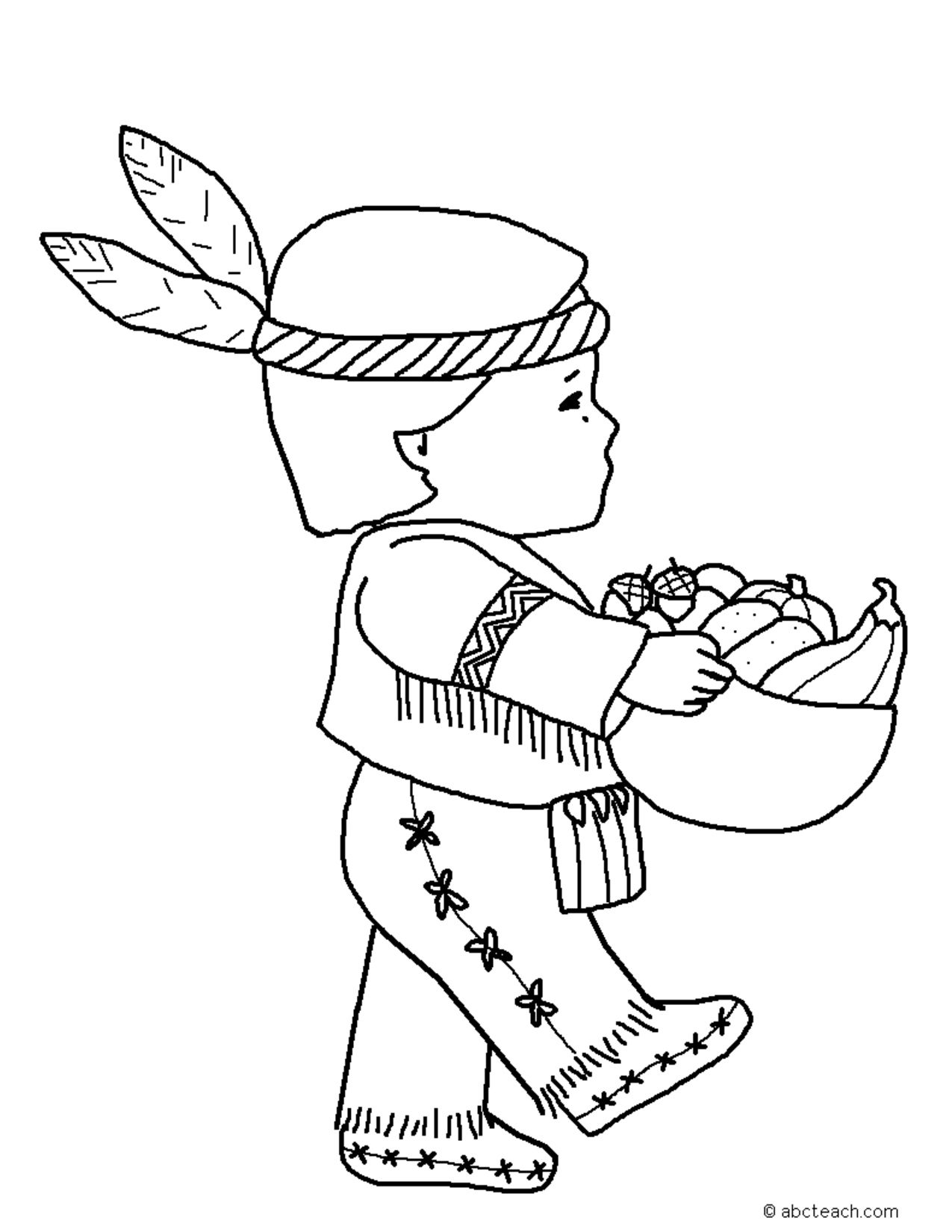 21 Coloring Pages Of Chocolate