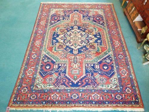 Perzisch Tapijt Marktplaats : Ttm wonen teak meubelen perzische tapijten en woonaccessoires
