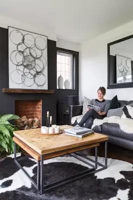 غرفة معيشة In 2021 Living Room Grey Living Room Decor Gray Living Room Turquoise