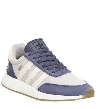 new arrivals d7826 7671a Office  Shoes  Adidas, Asics, Ask the Missus, Birkenstock, Blowfish,  Clae, Clarks Originals, Converse, Converse Jack Purcell, Cortica, Dr.  Martens, ...