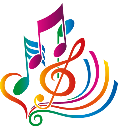 lineas musicales png  Buscar con Google  Msica  Pinterest