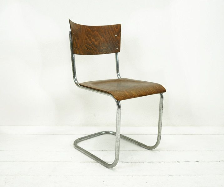 Ungewöhnlich 1950 S Chrom Küchenstühle Ideen - Küchenschrank Ideen ...