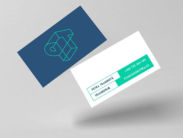 Pt visual identity on behance business cards pinterest behance pt visual identity on behance minimal business cardminimal reheart Choice Image