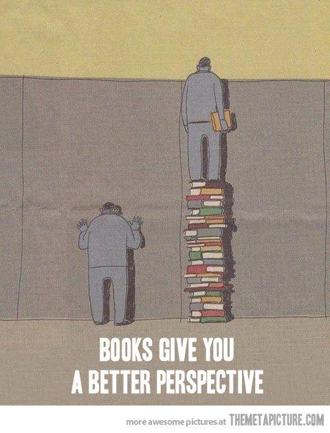 086efecda books Knihomoľ, Recenzie Kníh, Plagáty, Spisovatelia, Kníhkupectvá, Knihy  Hodné Prečítania,