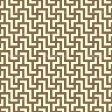 Resultado de imagen de swastika pattern