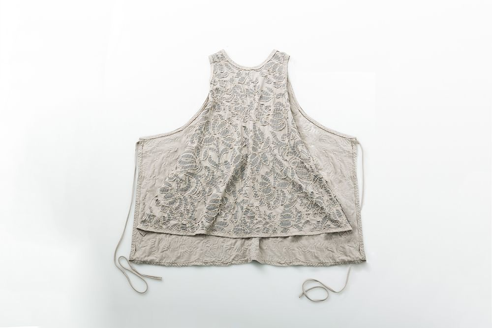 INSPIRATION: MAGGIE TUNIC | Sew.it | Pinterest | Costura, Reciclado ...