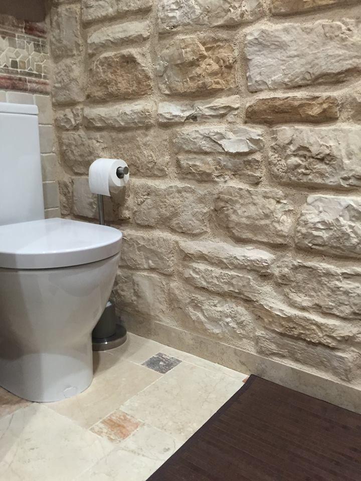 Pin en Cuartos de baño   Bathrooms