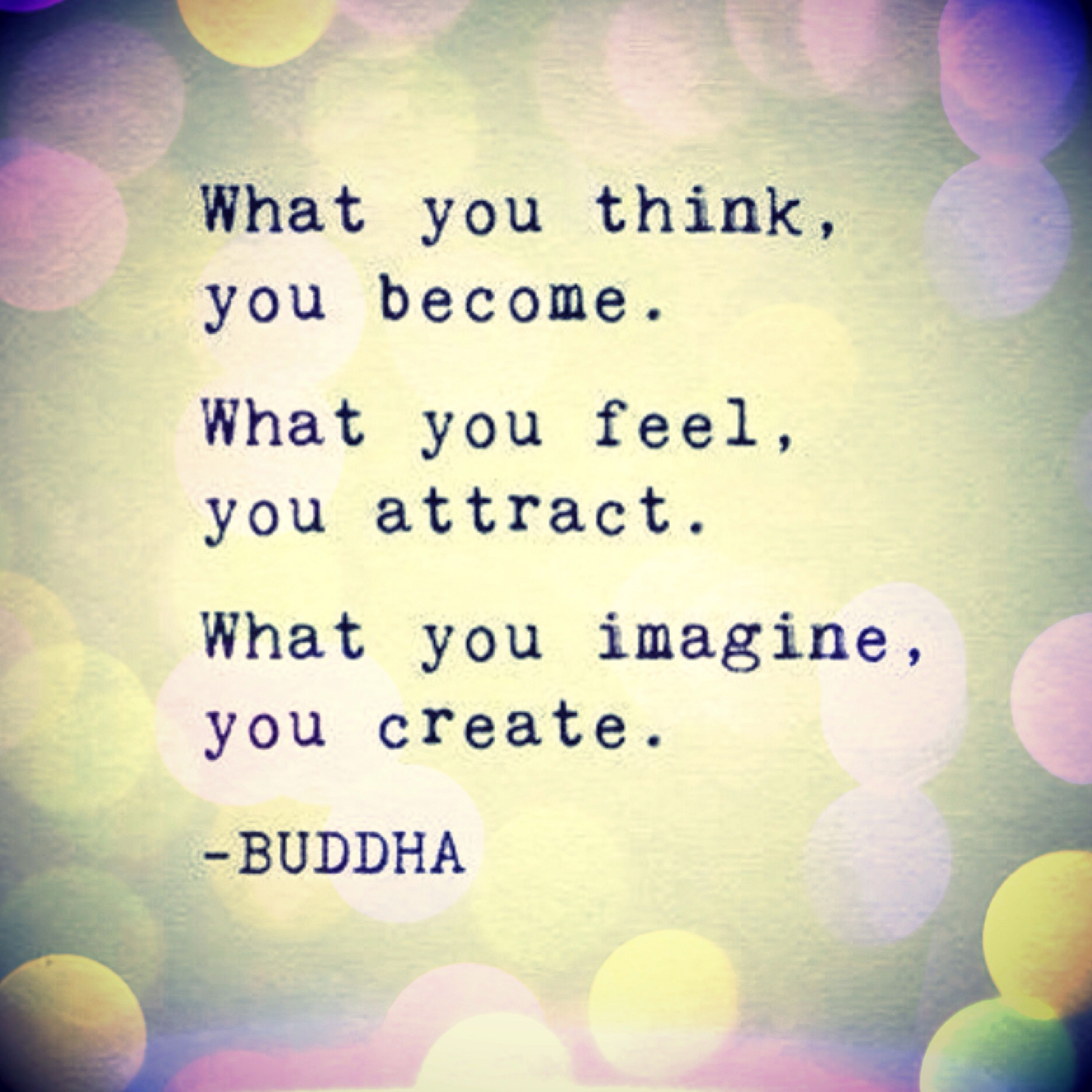 buddha quotes typewriter quotes about new job quotes about pride quotes about memories