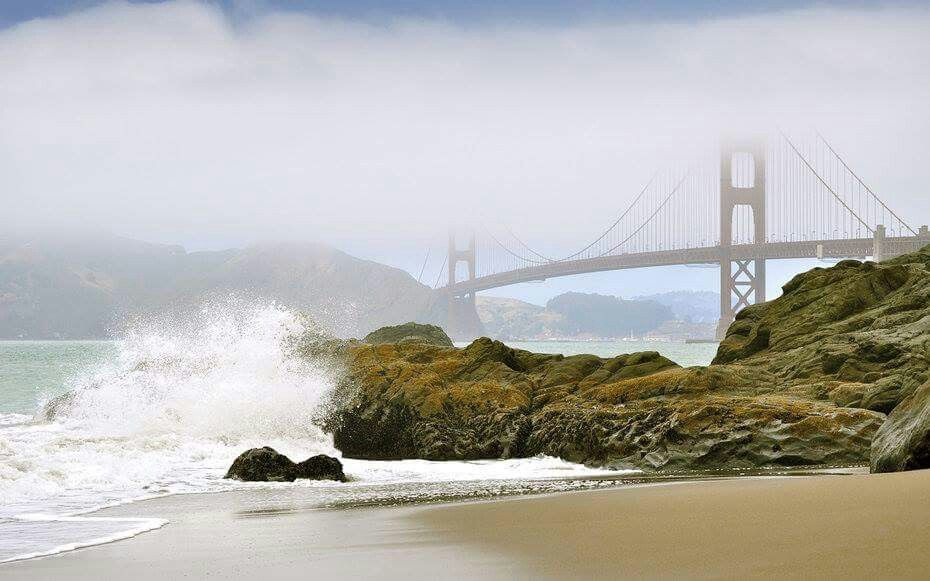 Best ca beaches anniversary trips for us to take