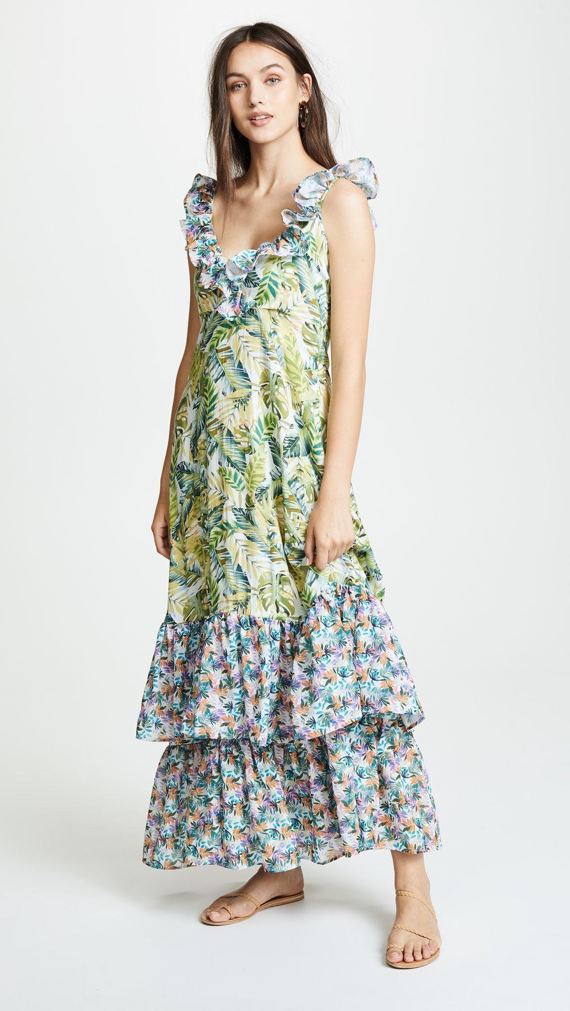 all things mochi amanda dress | shopbop | sale on sale, up