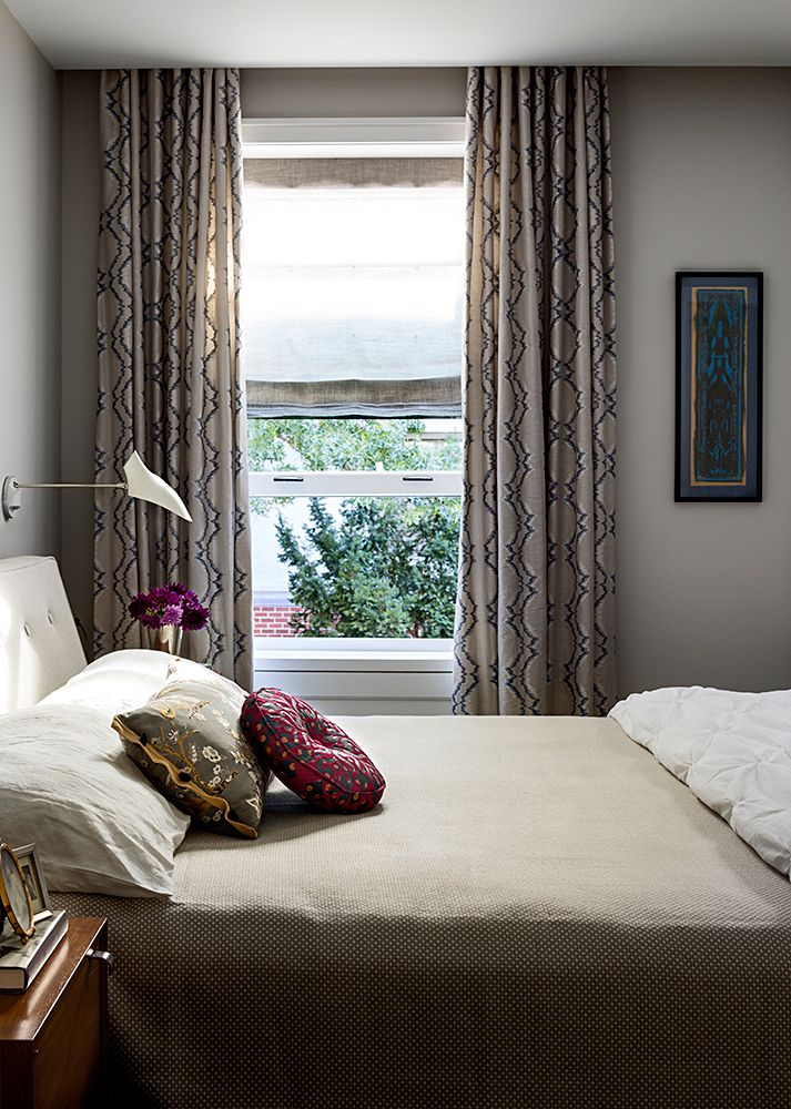 The best gray paints, by experts Best gray
