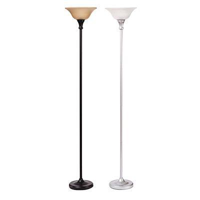 Floor Lamps 16 To 20 In Stores Only Biglots Lamp Floor