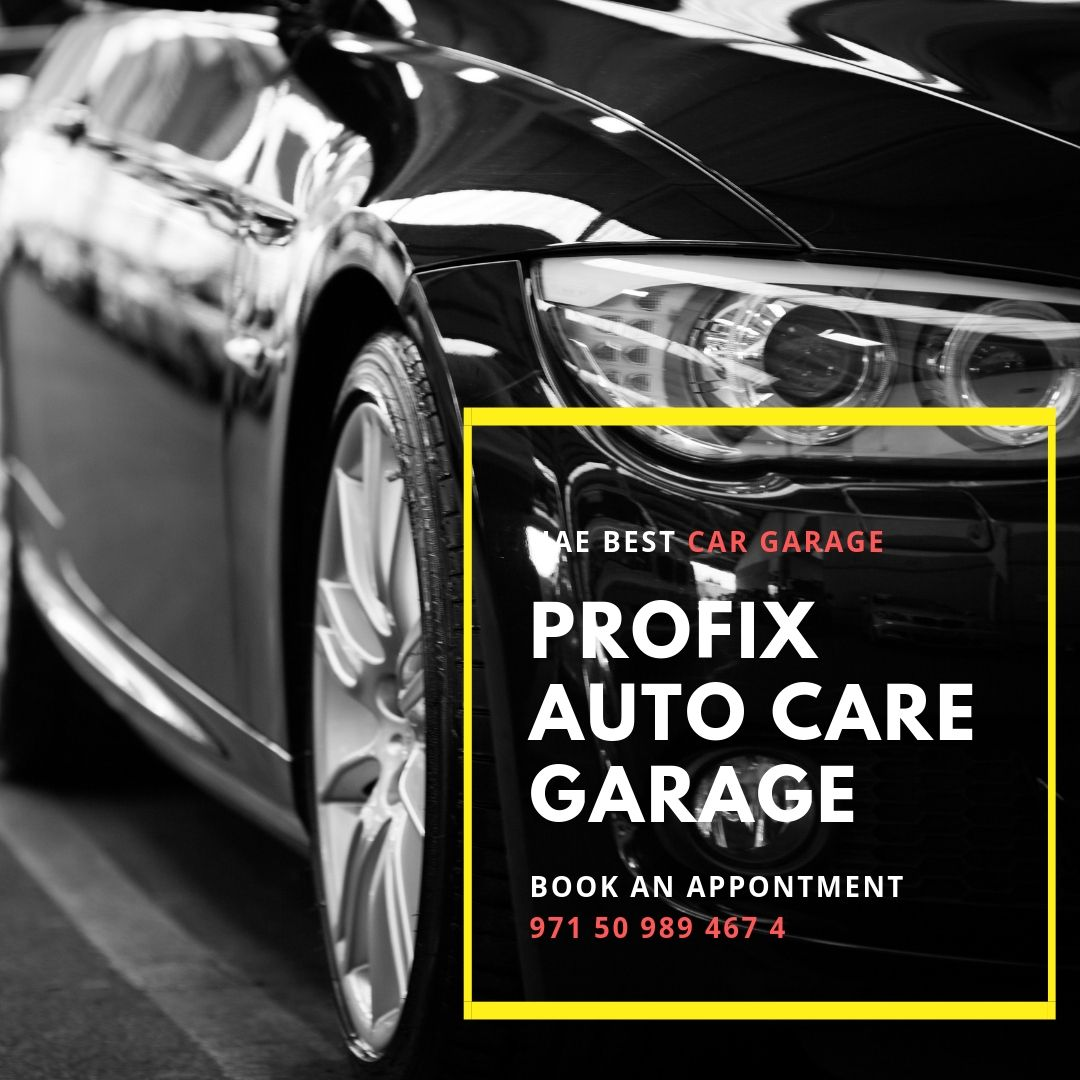 If you are looking for an expert automobile solution