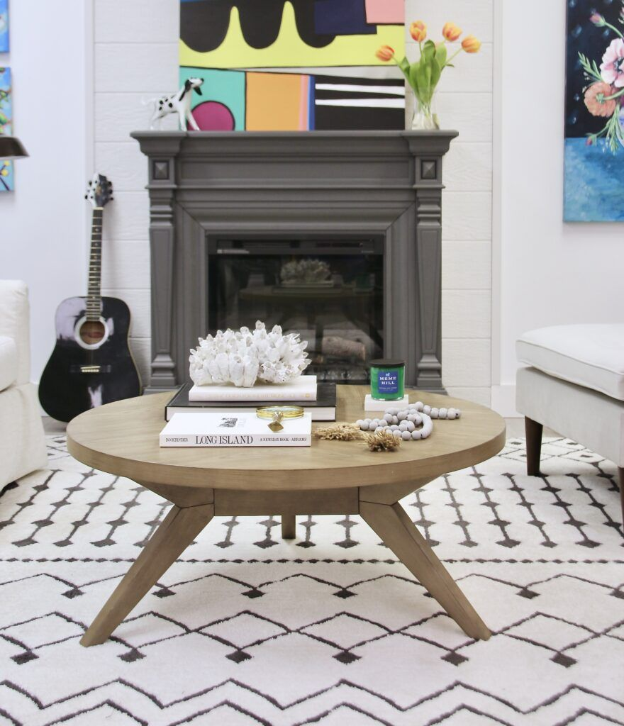 Round Coffee Table Love Coffee Table Coffee Table White Decorating Coffee Tables [ 1024 x 880 Pixel ]
