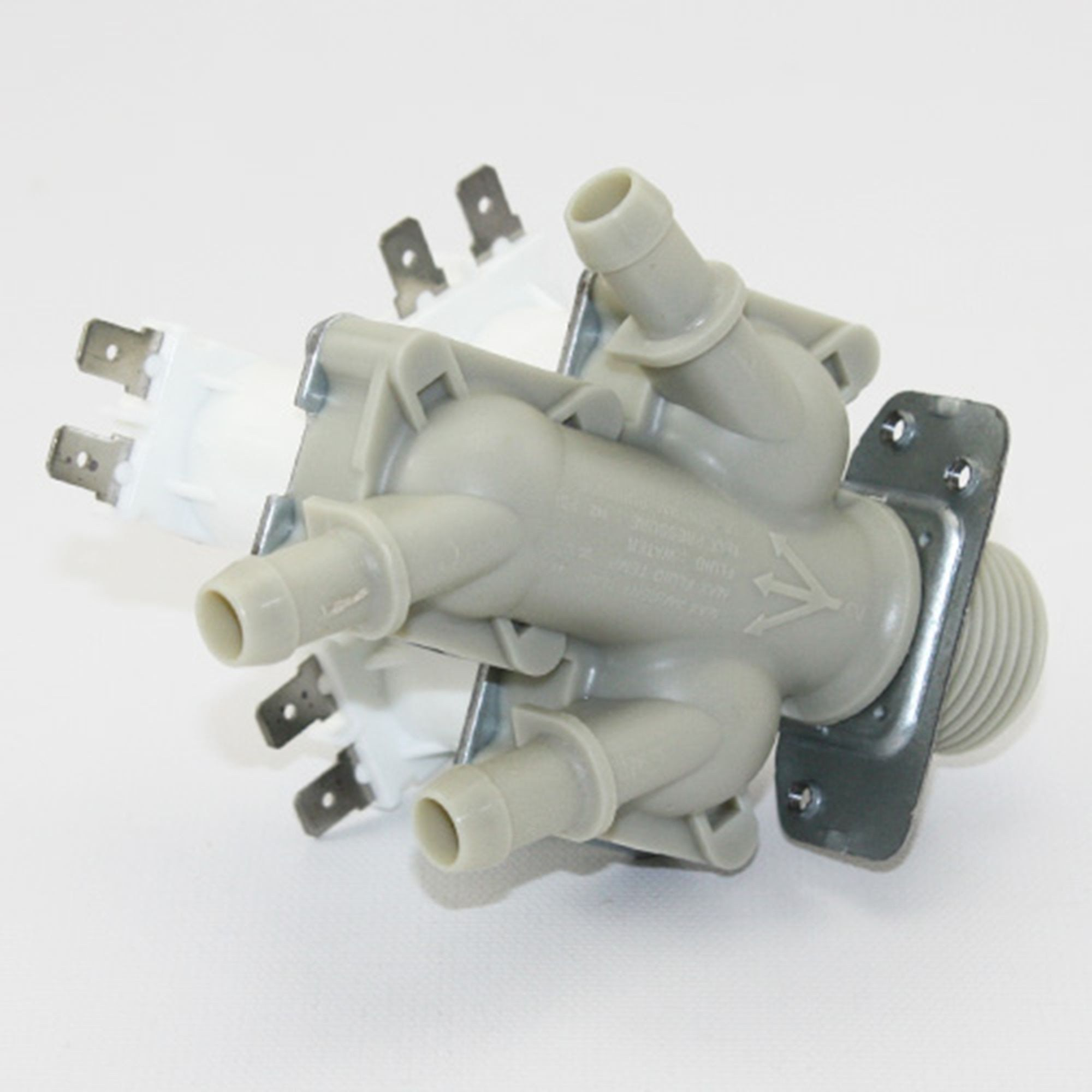 Genuine oem era lg washer cold water inlet valve products