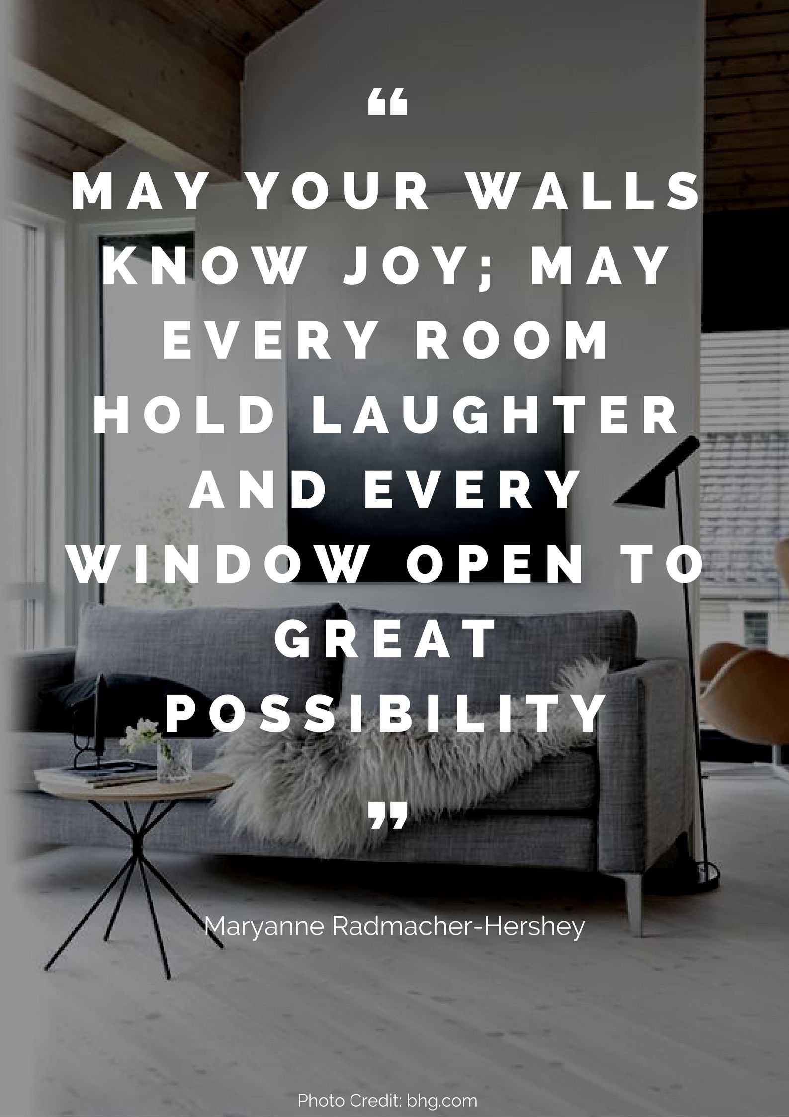 36 Beautiful Quotes About Home Nothing Like Home Pinterest
