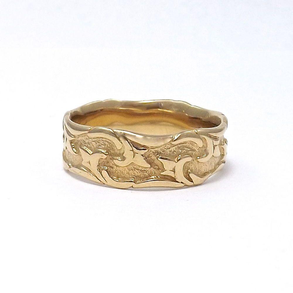 41++ Sunflower wedding ring for sale info
