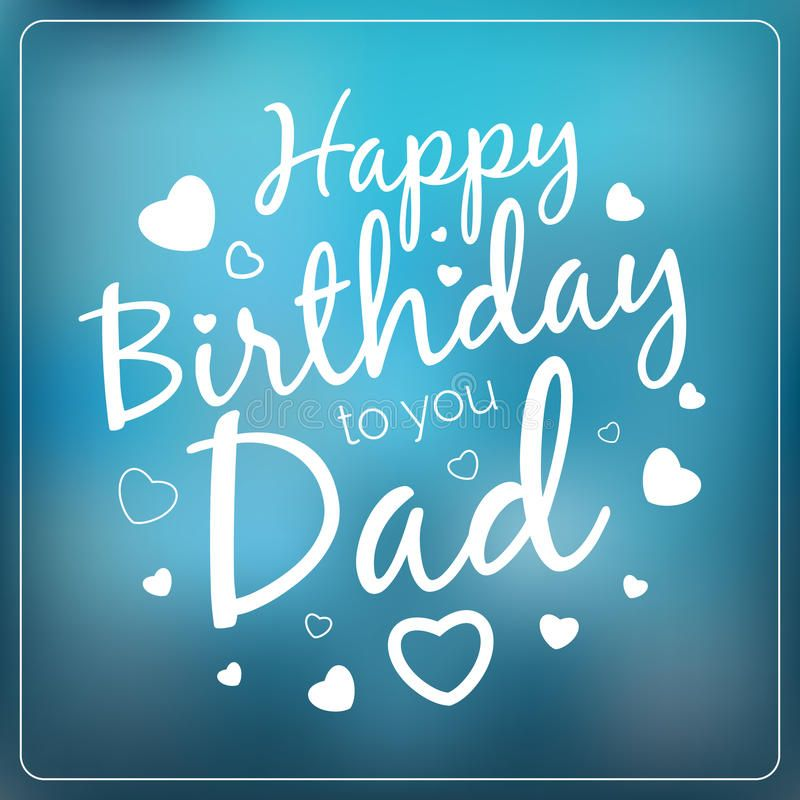 Birthday Wishes For Father With Images Happy Birthday Mom Message Birthday Wishes For Mother Birthday Wishes For Lover