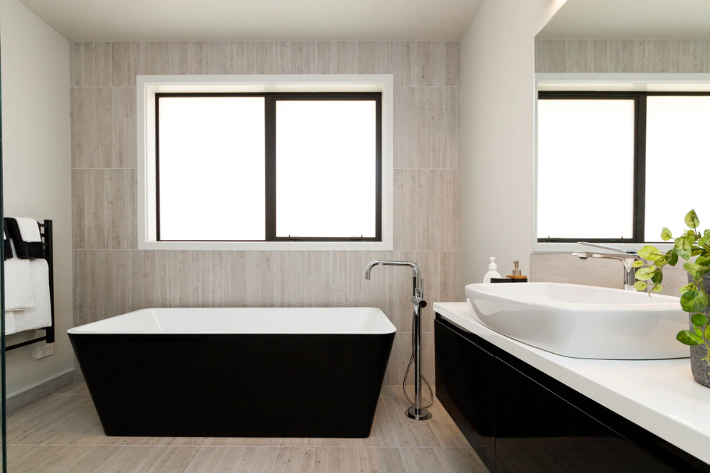 Newtech | Innovative Bathroomware Products & Design in New ...