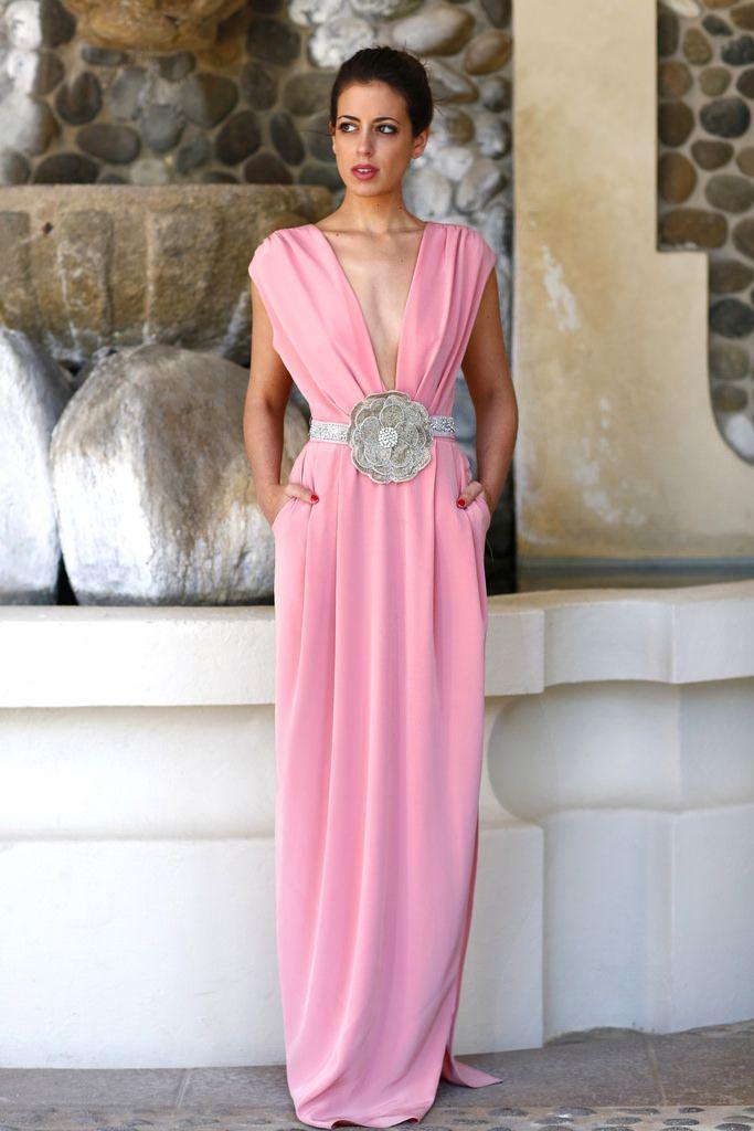 1sillaparamibolso | Blog de Silvia Navarro | Moda | Pinterest | Blog ...