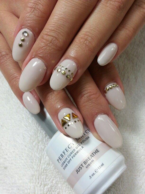 LeChat Perfect Match gel polish #111 | nails | Pinterest | Perfect ...