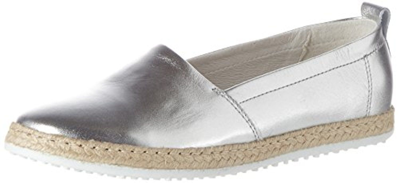 a495fa1f97d2b Marc Shoes Emily