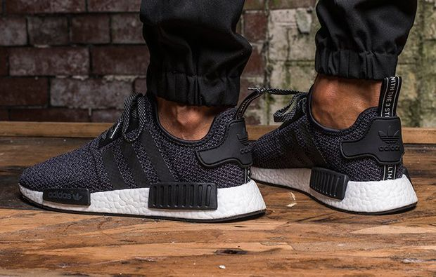 adidas NMD R1 Foot Locker Europe Exclusive  2906a7abc