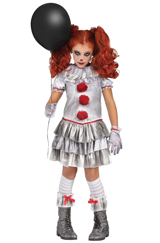 Halloween Costumes For Girls Age 11 13 : halloween, costumes, girls, Halloween
