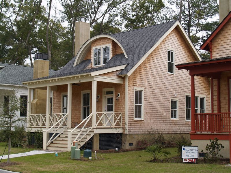 This plan is 1911 Heated Square Feet, 3 Bedrooms and 2 & 1