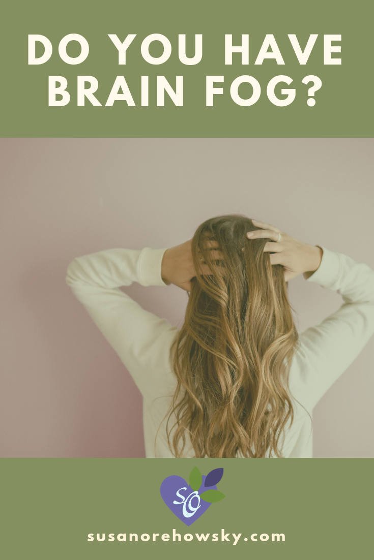 Pin on Surviving Postpartum Anxiety