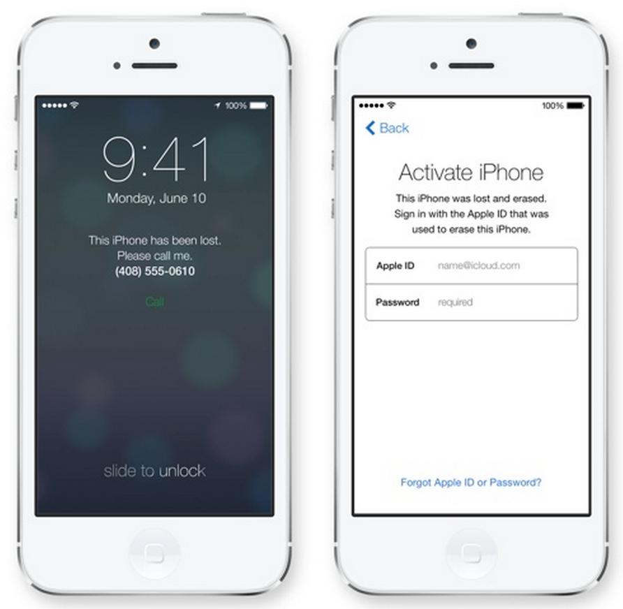 Bypass iCloud Activation icloud Unlock iphone, Iphone