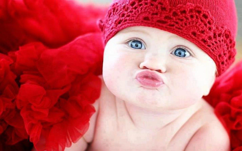 Воздушный поцелуй открытка с детьми